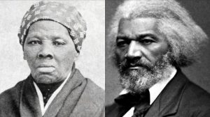 c9beff11-83dc-4b2f-acc2-5a48f6bc1098-large16x9_HarrietTubmanFrederickDouglass